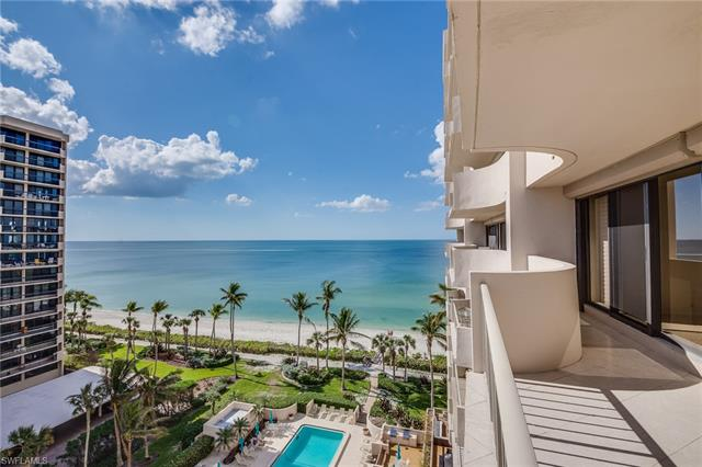4005 Gulf Shore Blvd 802, Naples, FL 34103