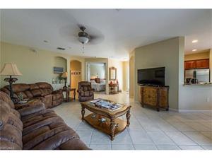 7860 Clemson St 101, Naples, FL 34104