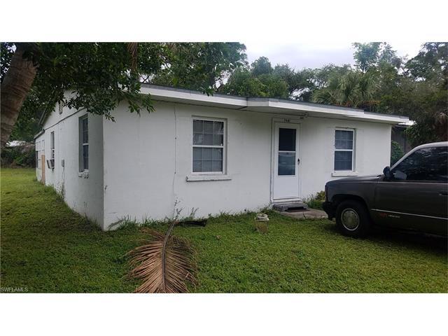 2941 Terrace Ave, Naples, FL 34104
