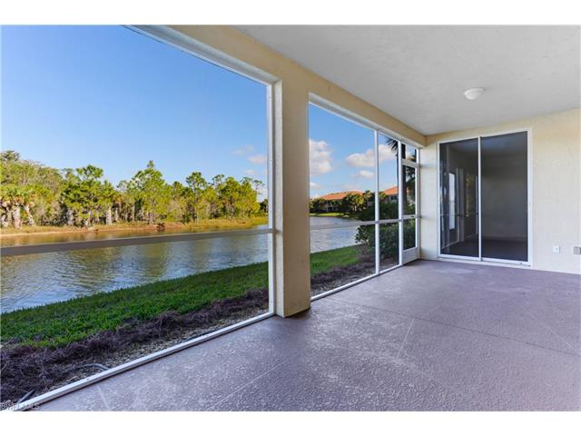 10811 Crooked River Rd 102, Estero, FL 34135