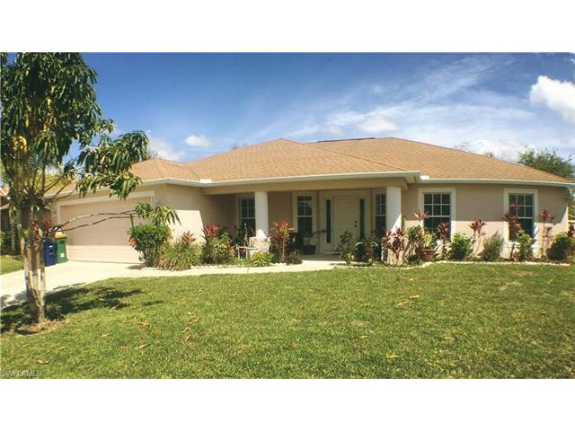 2532 Nature Pointe Loop, Fort Myers, FL 33905
