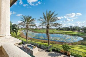16770 Prato Way, Naples, FL 34110