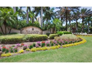 23850 Via Italia Cir 601, Bonita Springs, FL 34134