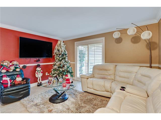 3419 Winkler Ave 501, Fort Myers, FL 33916