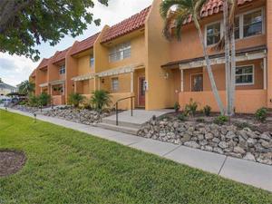 800 River Point Dr 540, Naples, FL 34102