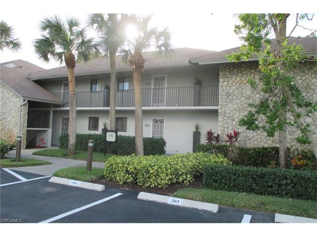746 Eagle Creek 526 Aka Dr 103, Naples, FL 34113