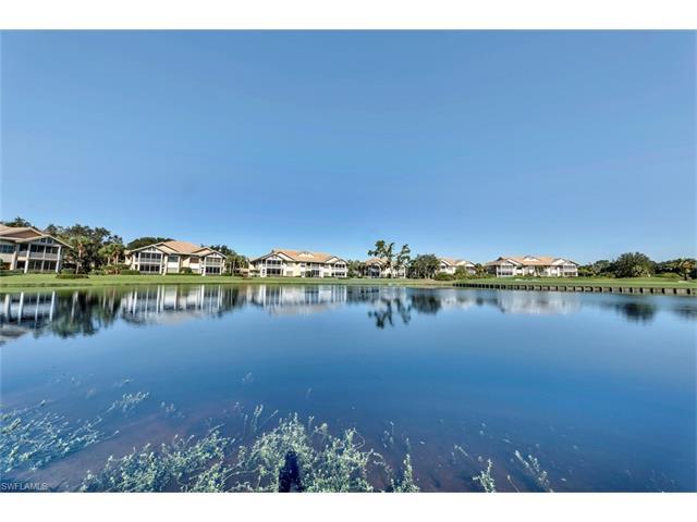 3320 Glen Cairn Ct 103, Bonita Springs, FL 34134