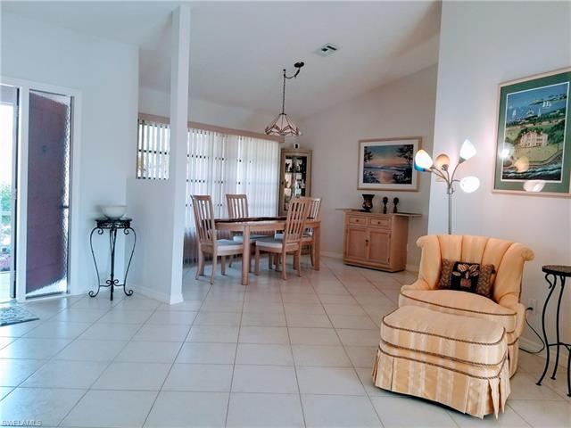 939 Saint Andrews Blvd, Naples, FL 34113