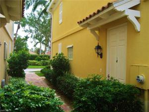 28631 Alessandria Cir, Bonita Springs, FL 34135