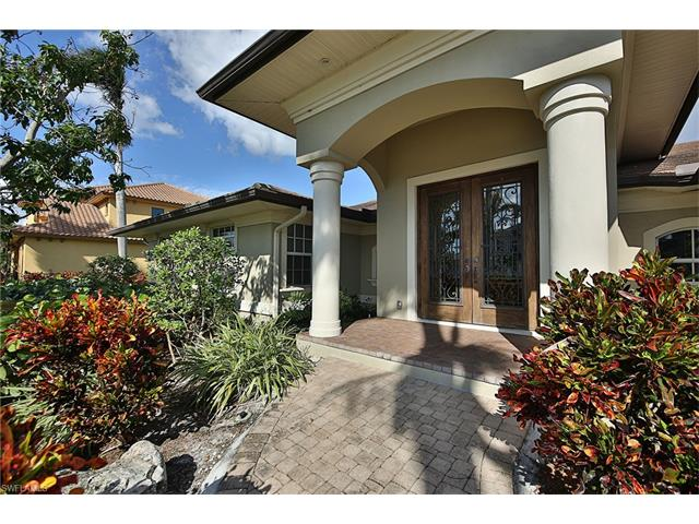 1471 Butterfield Ct, Marco Island, FL 34145