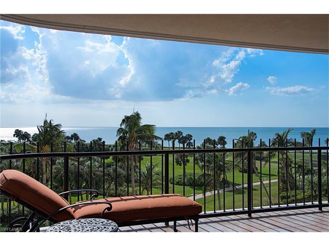 4251 Gulf Shore Blvd N 5c, Naples, FL 34103