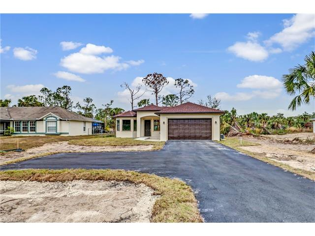 3252 66th Ave Ne, Naples, FL 34120
