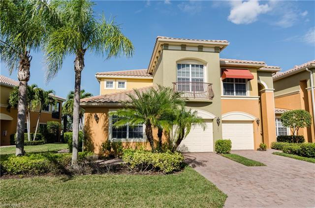 12095 Via Siena Ct 101, Bonita Springs, FL 34135