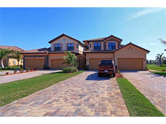 9126 Napoli Ct 102, Naples, FL 34113