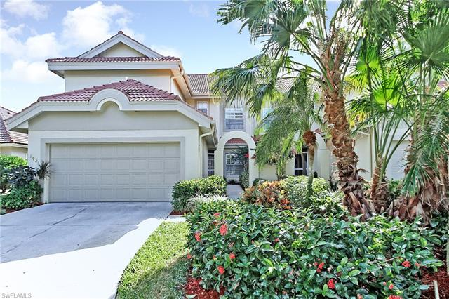 192 Napa Ridge Rd E 4, Naples, FL 34119