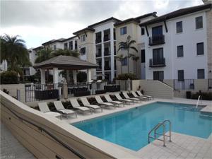 1030 3rd Ave S 403, Naples, FL 34102