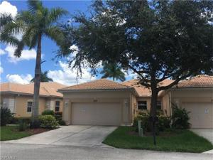 8193 Sanctuary Dr 1, Naples, FL 34104