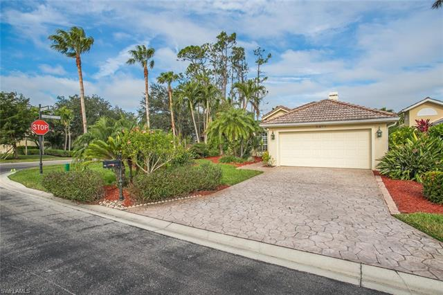5049 Fairhaven Ln, Naples, FL 34109