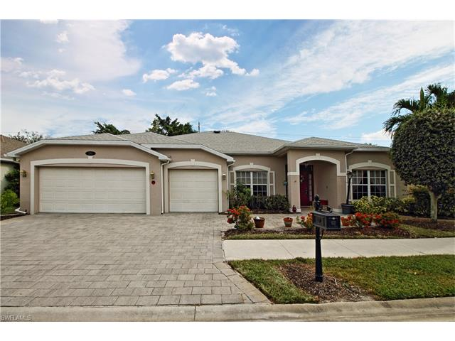 391 Burnt Pine Dr, Naples, FL 34119