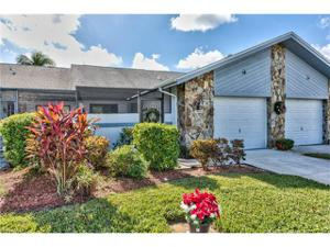 13410 Onion Creek Ct, Fort Myers, FL 33912