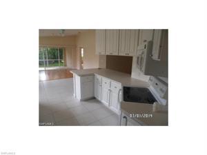 29023 Alessandria Cir, Bonita Springs, FL 34135
