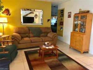 2977 Oak St, Sarasota, FL 34237