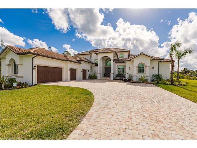 420 22nd Ave Ne, Naples, FL 34120