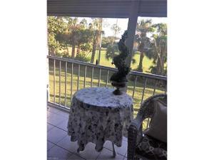 400 Forest Lakes Blvd 206, Naples, FL 34105