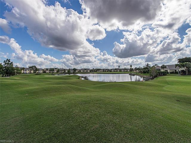 5945 Sand Wedge Ln 1006, Naples, FL 34110