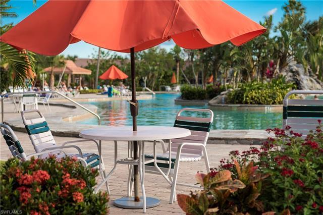 2360 Hidden Lake Ct 8406, Naples, FL 34112