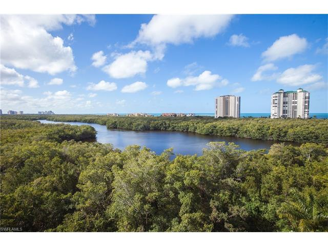 8990 Bay Colony Dr 601, Naples, FL 34108