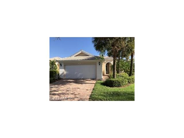 7903 Valentina Ct, Naples, FL 34114