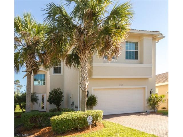 10489 Carolina Willow Dr, Fort Myers, FL 33913