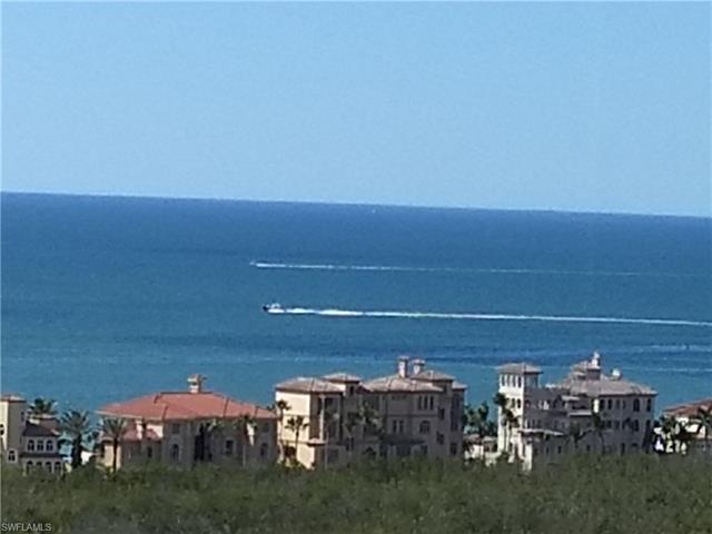 7225 Pelican Bay Blvd 1903, Naples, FL 34108
