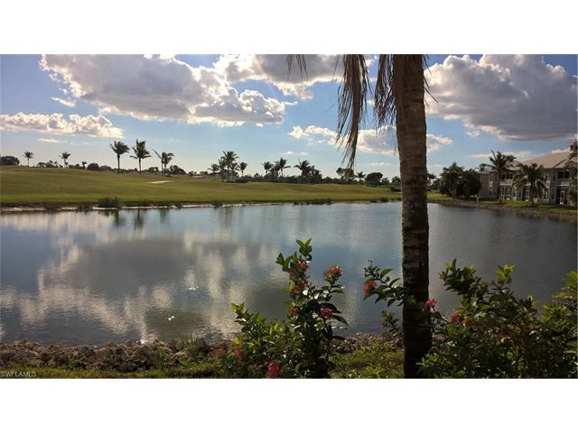 7915 Mahogany Run Ln 1114, Naples, FL 34113