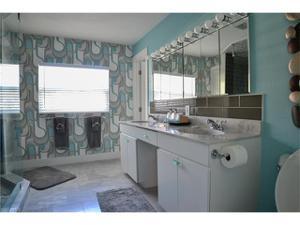 7987 Estero Blvd, Fort Myers Beach, FL 33931