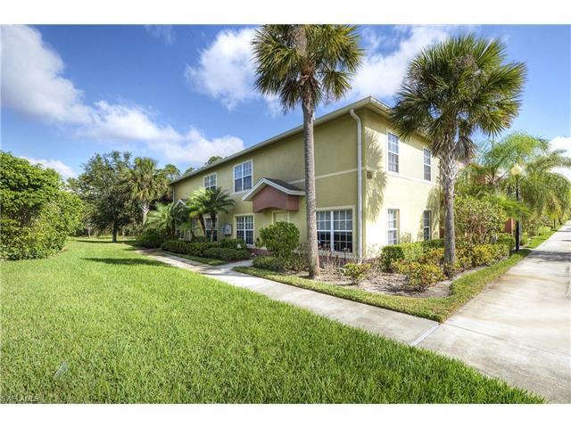 9064 Gervais Cir 102, Naples, FL 34120