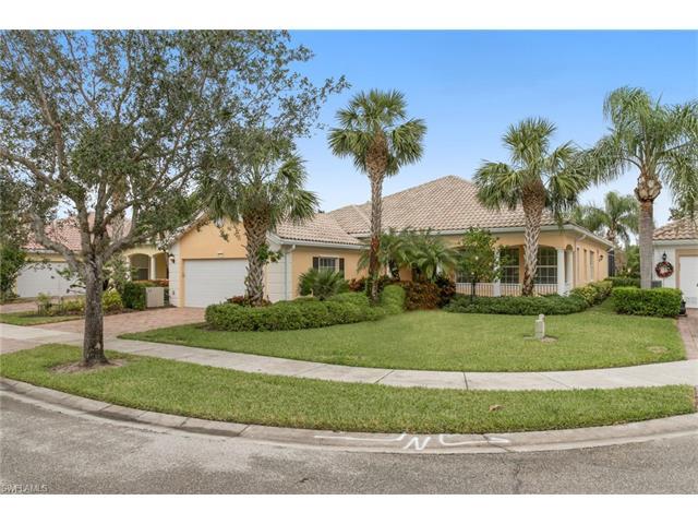 28113 Cetation Way, Bonita Springs, FL 34135