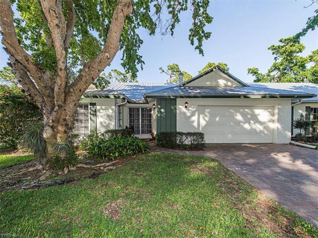 4748 West Blvd, Naples, FL 34103