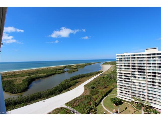 380 Seaview Ct 1810, Marco Island, FL 34145