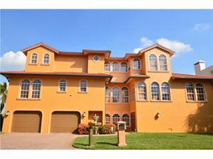 21411 Widgeon Ter 13, Fort Myers Beach, FL 33931
