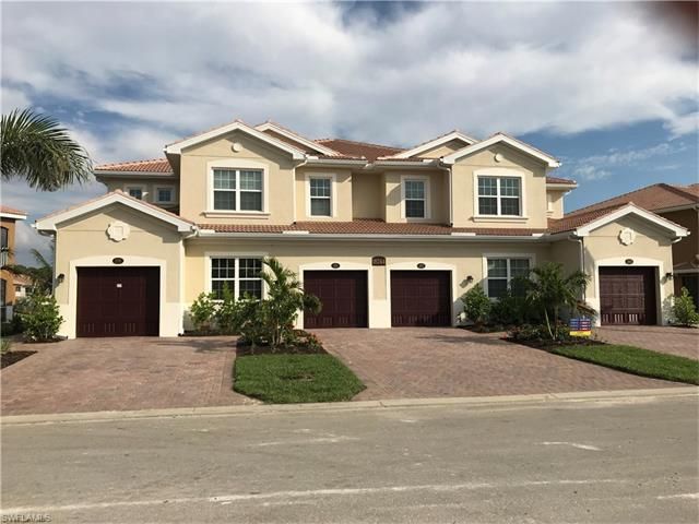 18247 Creekside Preserve Loop 101, Fort Myers, FL 33908