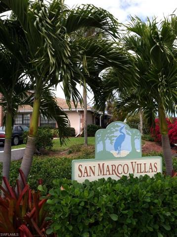 20 Via Marco A-6, Marco Island, FL 34145