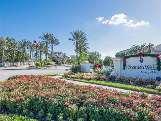 9215 Spanish Moss Way, Bonita Springs, FL 34135