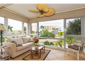 1930 Gulf Shore Blvd N A301, Naples, FL 34102