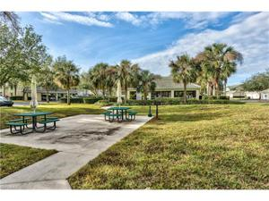 25711 Lake Amelia Way 102, Bonita Springs, FL 34135