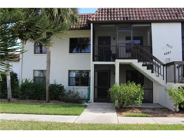4287 27th Ct Sw 101, Naples, FL 34116