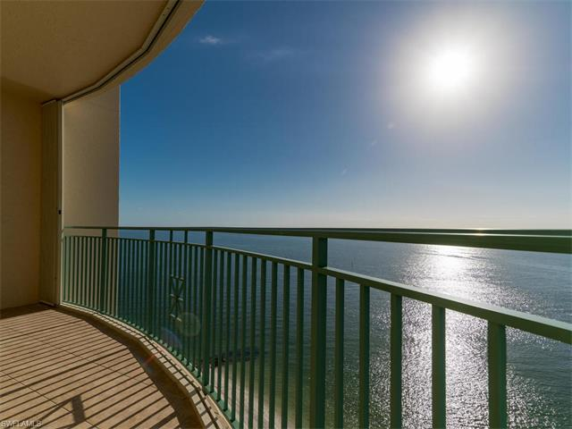 960 Cape Marco Dr 1405, Marco Island, FL 34145