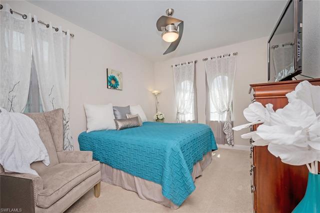 28432 San Amaro Dr, Bonita Springs, FL 34135