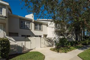 3755 Fieldstone Blvd 1203, Naples, FL 34109